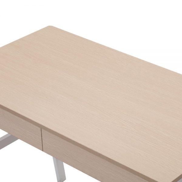 MET DESK 308 OA 06 600x600 - Zarah Metal Desk
