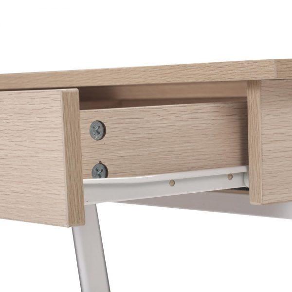 MET DESK 308 OA 07 600x600 - Zarah Metal Desk