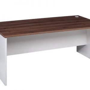 OM D189 2 600x400 300x300 - Premier Desk 1500