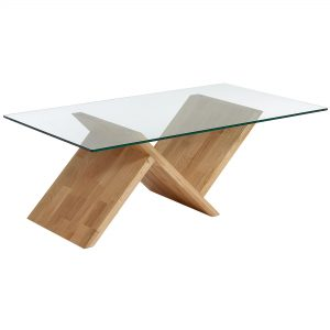 Walea 300x300 - Walea Coffee Table