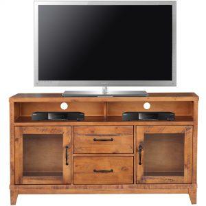 donnybrook 1400 tv unit 300x300 - Donnybrook 1400 Tv Unit