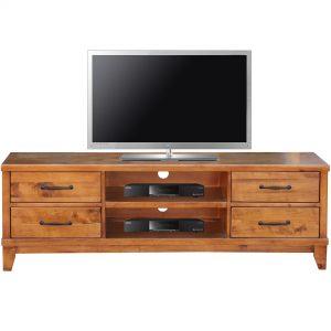 donnybrook 1500 tv unit 300x300 - Donnybrook 1500 Tv Unit