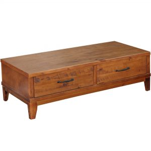 donnybrook coffee table 300x300 - Donnybrook Pine Coffee Table