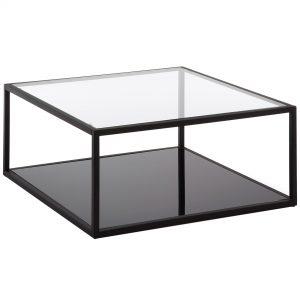 greenhill3 300x300 - Greenhill Coffee Table - Square