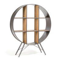 helia1 - Helia Bookcase