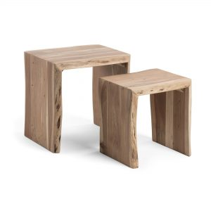 kairy1 300x300 - Kairy Nest of Tables