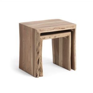 kairy2 300x300 - Kairy Nest of Tables
