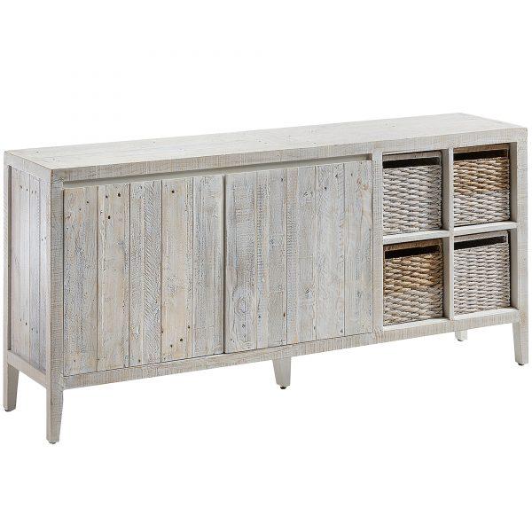 woody 600x600 - Woody Sideboard