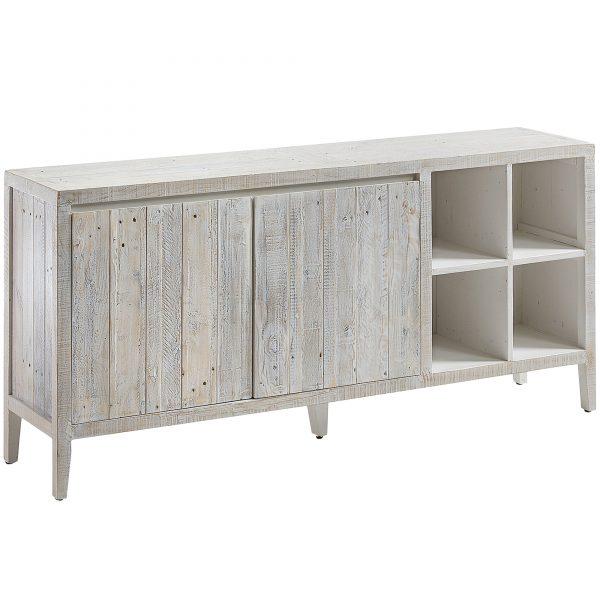 woody1 600x600 - Woody Sideboard