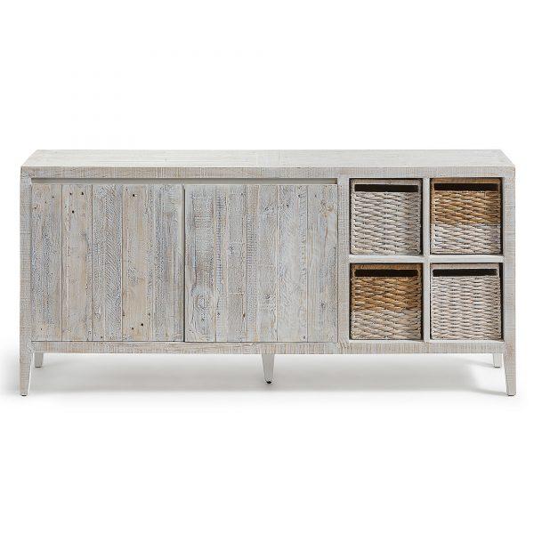 woody2 600x600 - Woody Sideboard