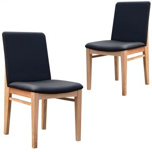 Atlantic 1 300x300 - Atlantic Messmate Dining Chair
