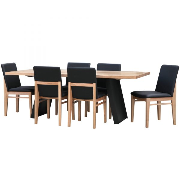 Atlantic 10 600x600 - Atlantic Messmate Dining Chair