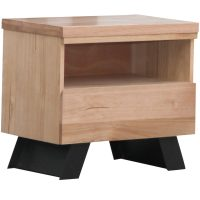 Atlantic 11 - Atlantic Messmate Bedside Table