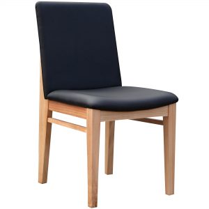 Atlantic 9 300x300 - Atlantic Messmate Dining Chair