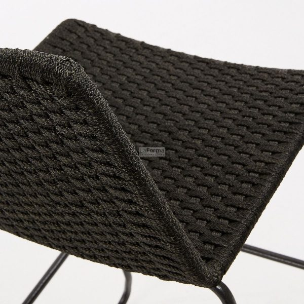 cc1022j15 4e 600x600 - Meggie Barstool - Black