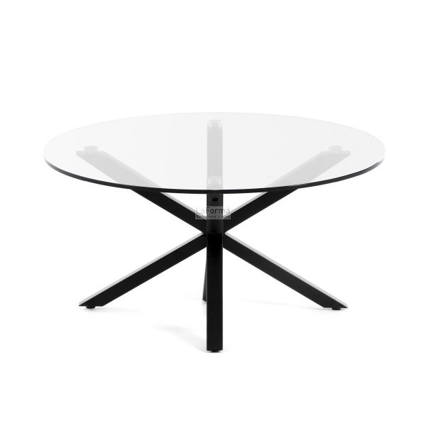 cc1357c07 3a 600x600 - Ayra Round Coffee Table