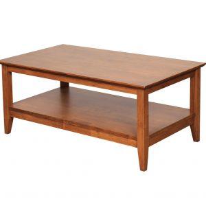 DC0071 300x300 - Quadrat Coffee Table - Teak