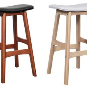 Stool Gangnam 300x300 - Gangnam Bar Stool