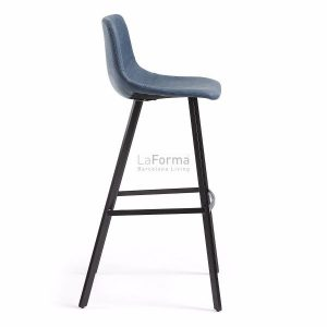 cc0254ue25 3b 300x300 - Andi Bar Stool - Dark Blue