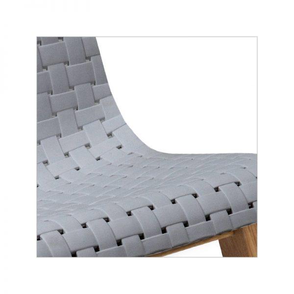 rhone10 600x600 - Rhone Bar Stool - Grey