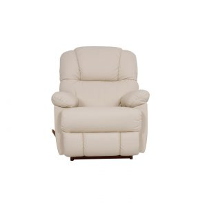 BENNET 300x300 - Bennett Rocker Recliner - Leather