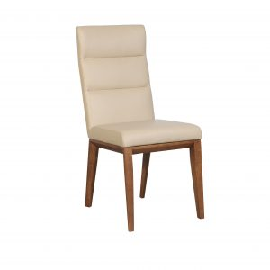 Ibiza Dining Chair Beige 300x300 - Ibiza Dining Chair Teak - Beige