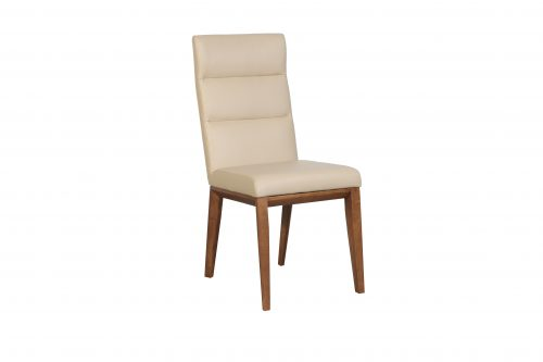Ibiza Dining Chair Beige 500x333 - Ibiza Dining Chair Teak - Beige