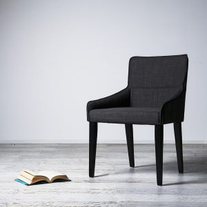 Pascal Dining Chair 300x300 - Pascal Dining Chair
