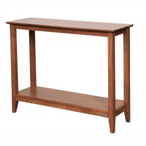 Quadrat Console Table Teak 1 300x300 - Quadrat Console Table Teak