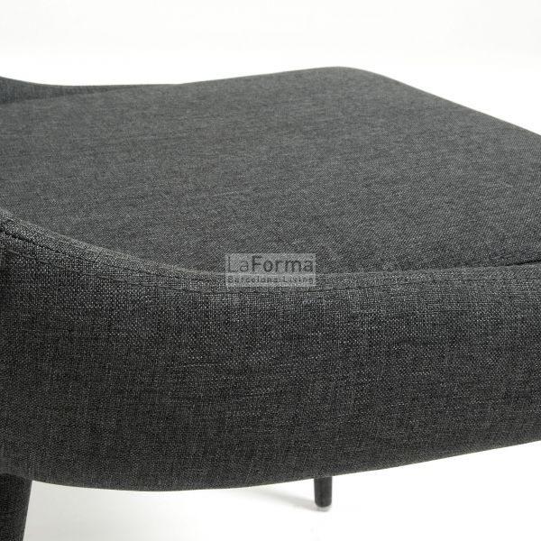 c626j15 3e 600x600 - Dant Dining Chair - Dark Grey