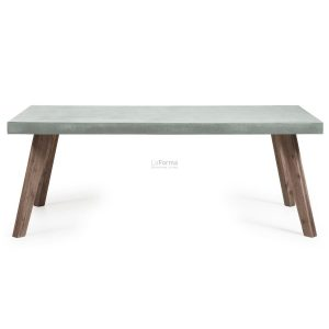 c869rf03 a v2 300x300 - Alberta 2000 Dining Table