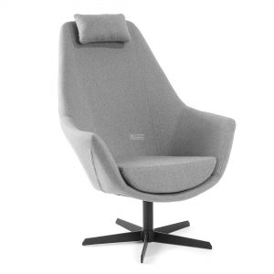 cc0019j85 3a 1 300x300 - Trebor Chair - Light Grey