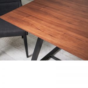 pascal2 1 300x300 - Pascal 1800 Dining Table