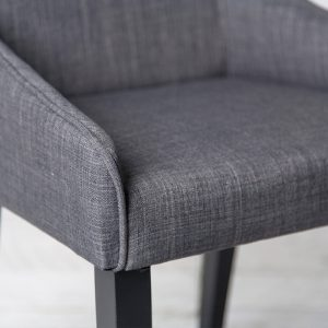 pascal2 300x300 - Pascal Dining Chair