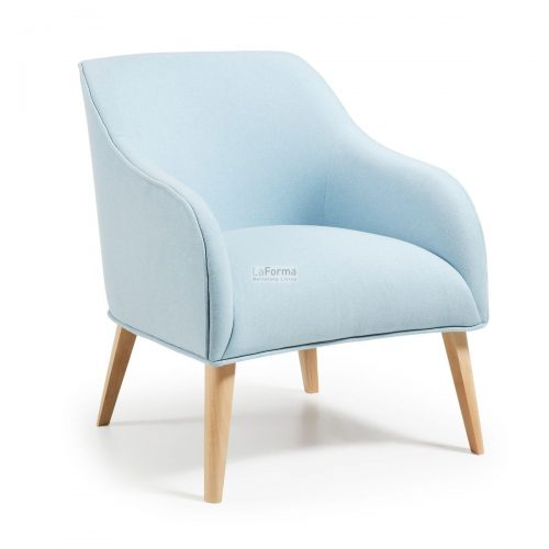 s330va27 3a 1 500x500 - Lobby Chair