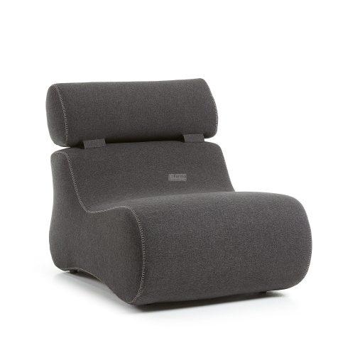 s442va02 3a 500x500 - Club Chair