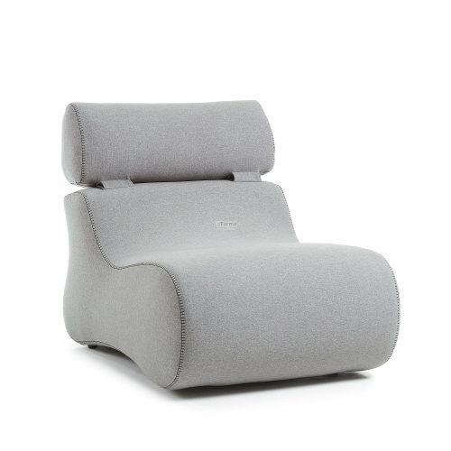s442va03 3a 500x500 - Club Chair