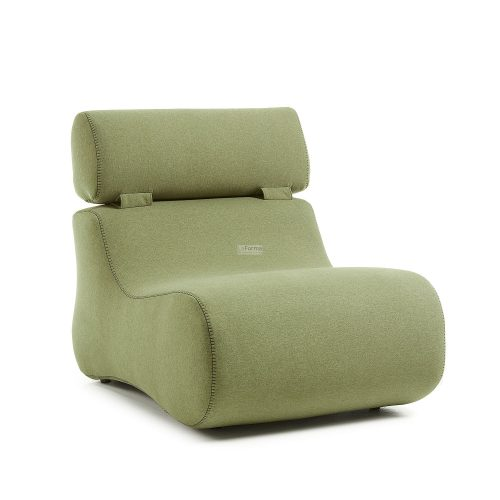 s442va06 3a 500x500 - Club Chair