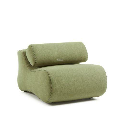 s442va06 3b 500x500 - Club Chair
