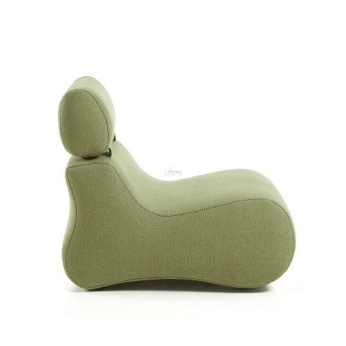 s442va06 3c 500x500 - Club Chair