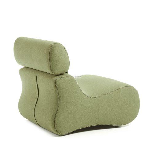 s442va06 3e 500x500 - Club Chair