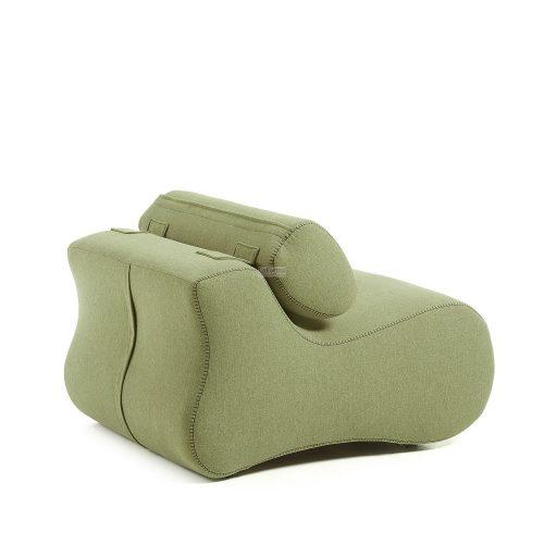 s442va06 3f 500x500 - Club Chair