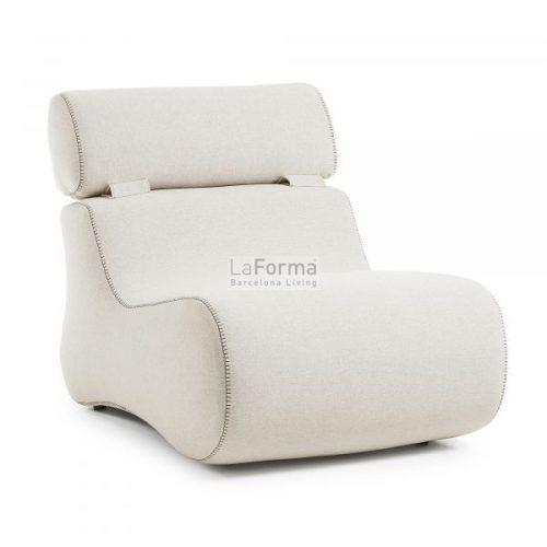 s442va12 3a 500x500 - Club Chair