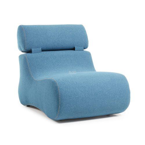 s442va25 3a 500x500 - Club Chair