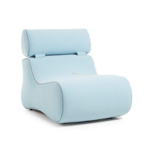 s442va27 3a 500x500 - Club Chair