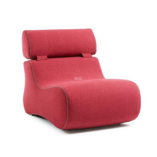 s442va34 3a 500x500 - Club Chair