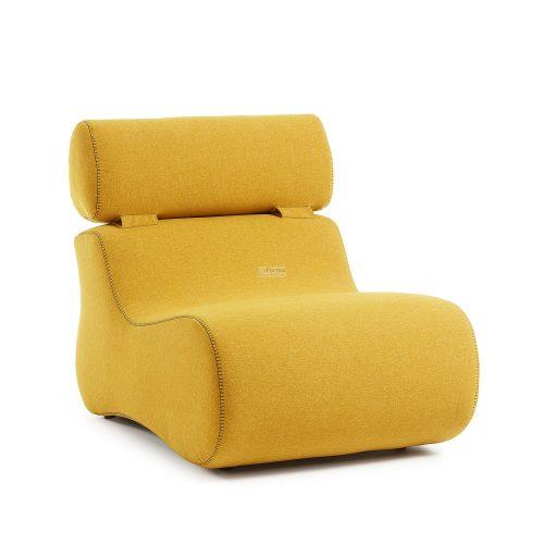 s442va81 3a 500x500 - Club Chair