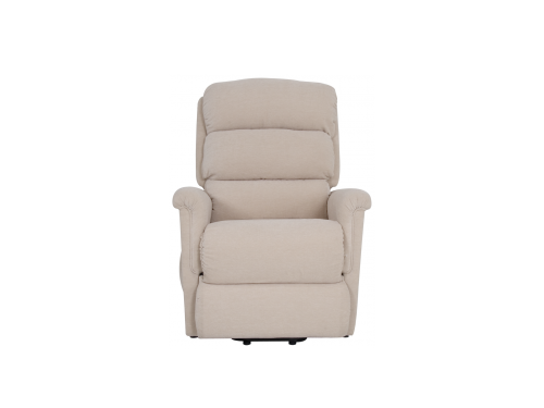 Ascot Lift 500x375 - Ascot Lift Chair - Fabric