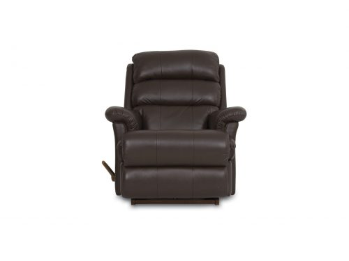 Canyon RR 500x375 - Canyon Rocker Recliner - Leather