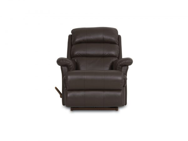 Canyon RR 600x450 - Canyon Rocker Recliner - Leather